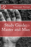 Study Guide: Master and Man