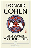 let us compare mythologie...