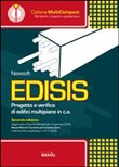 Edisis. Con Contenuto digitale per download e accesso on line