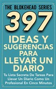 397 ideas y sugerencias p...