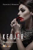 kedjor - blood slipsar