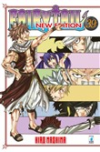 fairy tail. new edition. ...