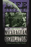 Life Stories of the Nicaraguan Revolution