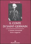 Il conte di Sain-Germanin