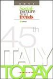 Italy today 2011. Social picture and trends