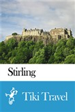 stirling (scotland) trave...