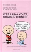 C'era una volta Charlie Brown!