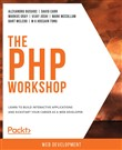 the php workshop
