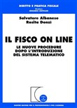 fisco on line. le nuove p...