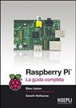 raspberry pi. la guida co...