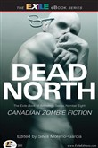 dead north: canadian zomb...