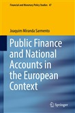 public finance and nation...