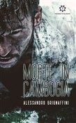Morte in Cambogia
