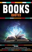 BOOKS Quotes - Abraham Lincoln, Carl Sagan, George R.R. Martin, J.K. Rowling, Mark Twain, Neil Gaiman, Roald Dahl, Stephen King, Walt Disney And Many More!