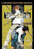 death note gold. vol. 5