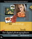 the photoshop elements 6 ...