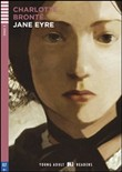 Jane Eyre. Con CD Audio