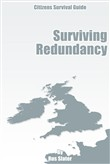 The Guide to Surviving Redundancy
