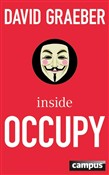 Inside Occupy