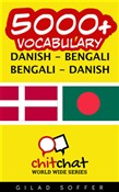 5000+ Vocabulary Danish - Bengali