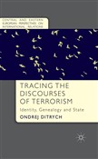 Tracing the Discourses of Terrorism