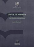 Orfeo in Albione