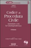 C2- Codice di procedura civile
