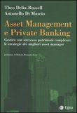Asset management e private banking