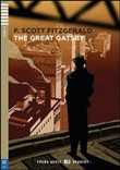 The great Gatsby. CD Audio