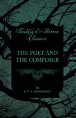 The Poet and the Composer (Fantasy and Horror Classics)