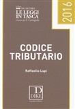 Codice tributario pocket
