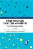 cross-functional knowledg...