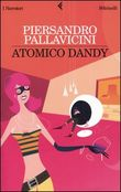 atomico dandy