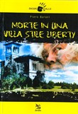 Morte in una villa in stile Liberty