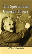 The Special and General Theory