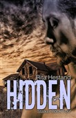 HIdden (Stalker Book Four)