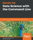 Hands-On Data Science with Command Line