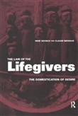 The Law of the Lifegivers