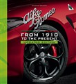 alfa romeo. from 1910 to ...