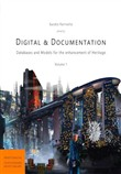 Digital & Documentation. Databases and Models for the Enhancement of Heritage