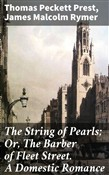 the string of pearls; or,...