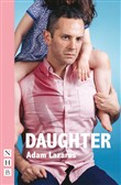 Daughter (NHB Modern Plays)
