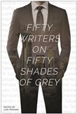 fifty writers on fifty sh...