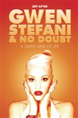 gwen stefani and no doubt...