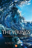 the vikings: conquering t...