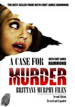 a case for murder: britta...