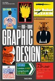 The history of graphic design. Ediz. italiana e spagnola. Vol. 2: 1960-Today