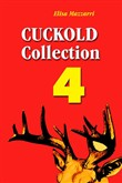 Cuckold collection 4