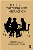 Teaching through Peer Interaction