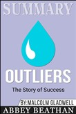 summary: outliers: the st...
